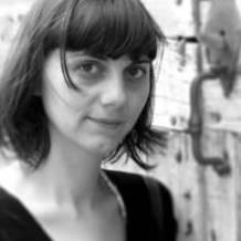 Géraldine Loustau , Réflexologie à Nantes, France