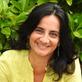 Sandrine  Barale , Art-thérapie à Antibes, France
