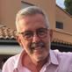Jean Charles Arliaud , Hypnose à Maubec, France