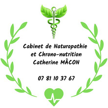 Catherine MÂcon , Naturopathie à Sainte Feyre, France