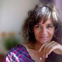 Hélène Bodeau , Sophrologie à Le Haillan, France