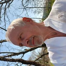 Michael Deydier Bastide , Ostéopathie à Avignon, France