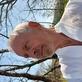 Michael Deydier Bastide , Ostéopathie à Saint Rémy De Provence, France