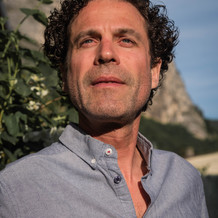 Florent Rotenberg , Hypnose à Grenoble, France