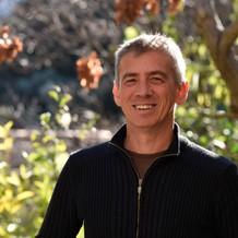 Stéphane Plessis , Sophrologie à Le Revest Les Eaux, France