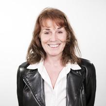 Brigitte Moriau , Coaching personnel à Courbevoie, France
