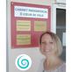 Myriam Alric , Sophrologie à Fonsorbes, France