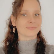 Angelique Crin , Psychologie à Chanteloup Les Vignes, France