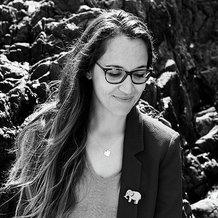 Myriam  Idani , Sophrologie à Granville , France