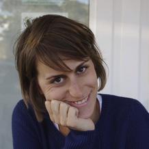 Marie Benner , Naturopathie à Meulan En Yvelines, France