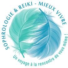 Géraldine Danjon , Sophrologie à Mandelieu La Napoule, France