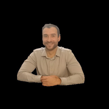 Hugo Rodrigues , Naturopathie à Tours, France