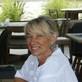 Joelle Savart , Hypnose à Cagnes Sur Mer, France