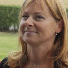 Noëlle Reibel , Ostéopathie à Bernardswiller, France
