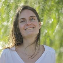 Amandine Cotteaux , Naturopathie à Aix En Provence, France