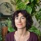 Isabelle Cros , Sophrologie à Aubagne, France