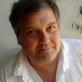 Marc Stutzmann, Coaching personnel à Valdieu Lutran, France