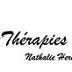 Nathalie Hervy , Hypnose à Pornichet, France