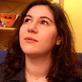 Emilie Coupé , Sophrologie à Maurepas, France