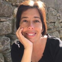 Fabienne Huwer Viguier , Sophrologie à Baixas, France