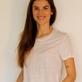 Laure Farret , Psychopratique à Paris, France