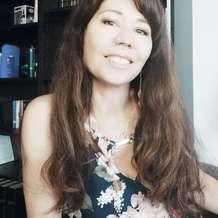 Suzana Panasian , Ayurvéda à Raissac Sur Lampy, France