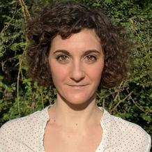 Julie Fallot , Naturopathie à Paris, France