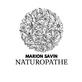 Marion Savin , Naturopathie à Cognac, France