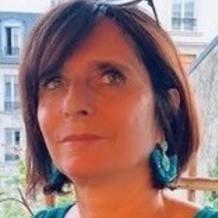 Christine Mangili , Sophrologie à Dourdan, France