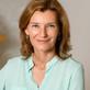 Larisa Ribot , Psychologie à Grenoble, France
