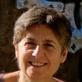 Véronique Valentin , Psychologie à Hyères, France