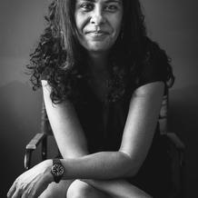 Irma Heras , Psychologie à Paris, France