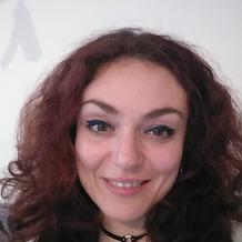 Elodie Gandolière , Coaching personnel à Lyon 69007, France