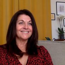 Nathalie Cingal , Sophrologie à Toulouse, France