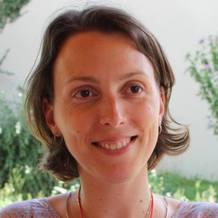 Eléonore Martinon , Naturopathie à Saint Hilaire De Chaléons, France