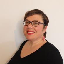 Laure Mayoud , Sophrologie à Varreddes, France