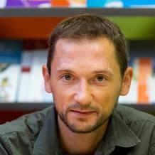 Sébastien Hermann , Naturopathie à Dounoux, France