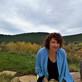 Valerie Rossi , Hypnose à Viala Du Tarn, France