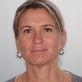 Brigitte Hervé , Psychologie à Les Sorinières, France