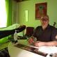 Jean Luc Beaulieu , Réflexologie à Draguignan, France