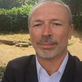 Philippe Perez, Psychanalyse à Paris, France