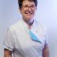 Manipura Carole , Sophrologie à Cherbourg En Cotentin, France
