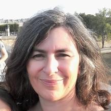 Nathalie Nenciarini , Psychothérapie à Paris, France