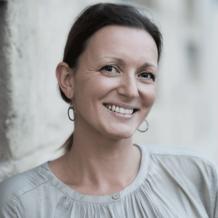 Angélique Calles, Sophrologie à Toulon, France