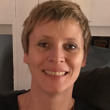 Laure Desroches , Sophrologie à Vincennes, France