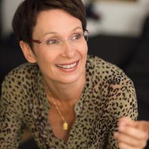 Sabine Marbat , Hypnose à Paris, France
