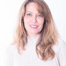 Caroline Soligo , Hypnose à Juvisy Sur Orge, France