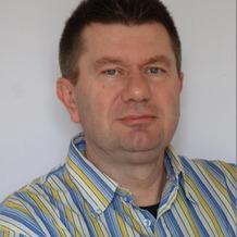 Pierre Walenczak , Hypnose à Sablé Sur Sarthe, France
