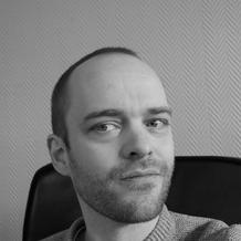 Johan Forssius , Psychologie à Paris, France