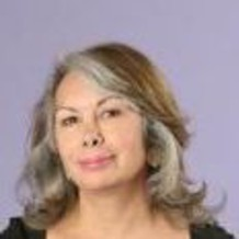 Elisabeth Jauffret , Coaching personnel à Carqueiranne, France